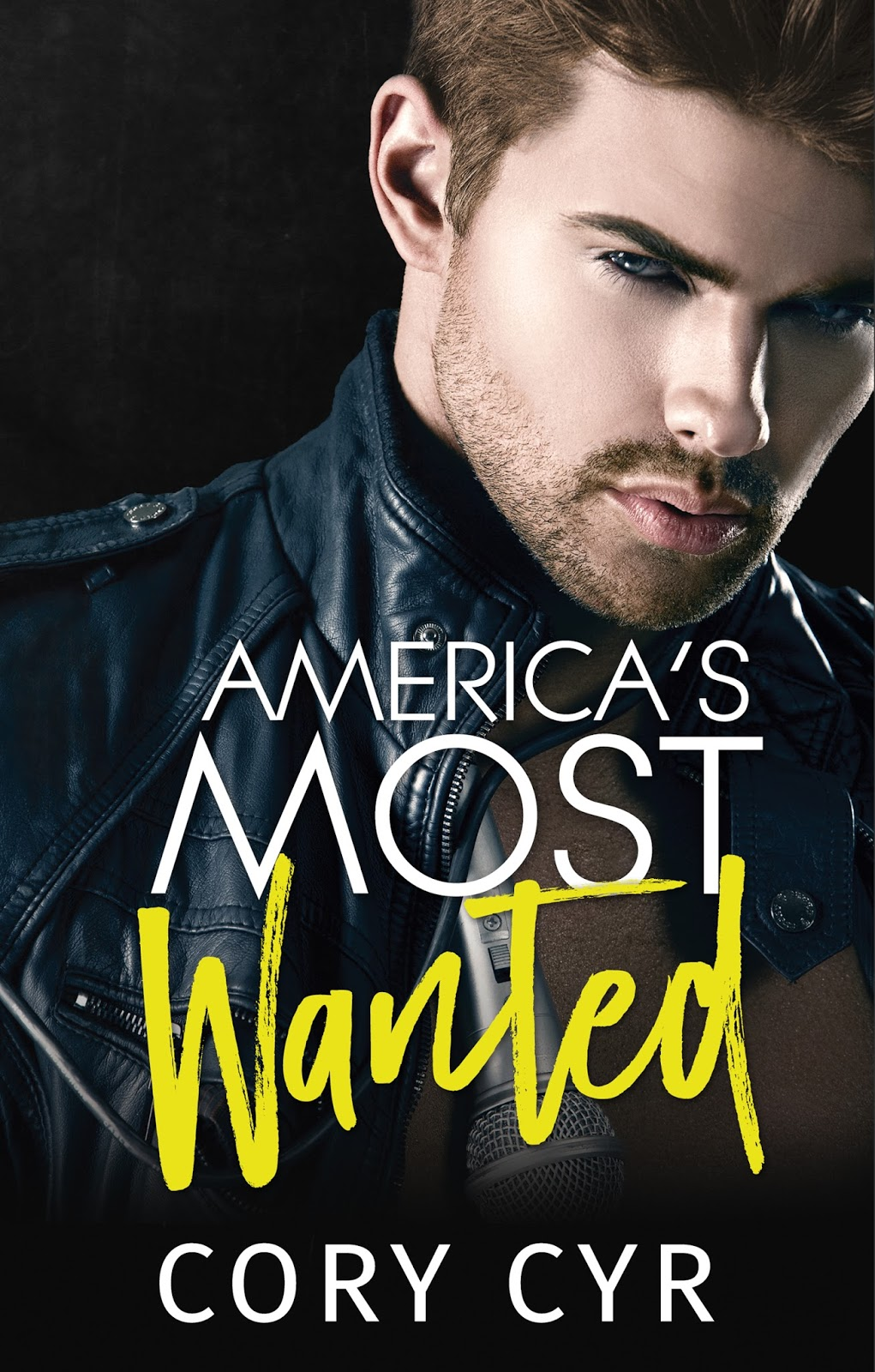 america s most wanted by cory cyr omg reads. Black Bedroom Furniture Sets. Home Design Ideas