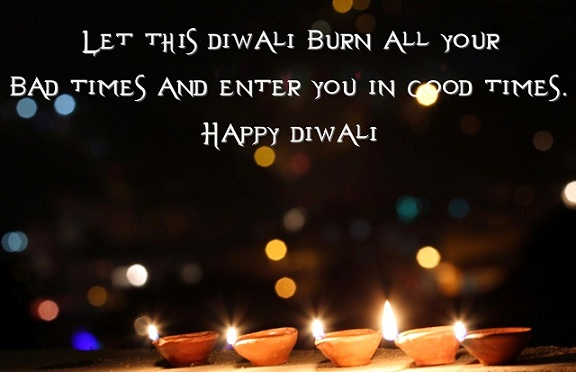 Happy Diwali Quotes, Greetings, Messages, Sms
