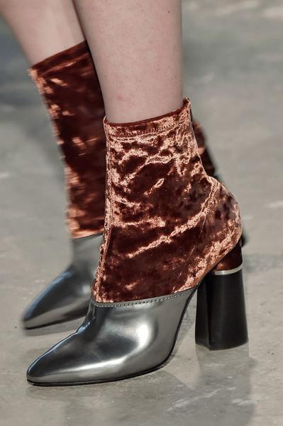 31PhilipLIm-MBFWNY-ElblogdePatricia-shoes-calzado