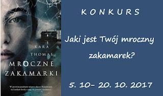 http://aleksandrowemysli.blogspot.com/2017/10/konkurs-z-mrocznymi-zakamarkami.html