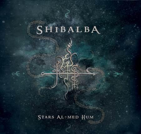 SHIBALBA: Το trailer του επερχόμενου album