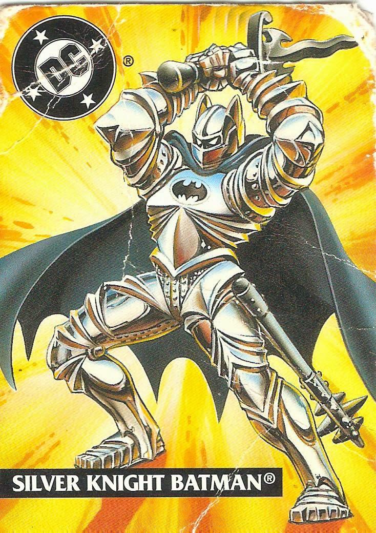 emperor dinobot s giant batman figure database and review
