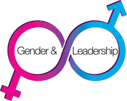 gender and leadership