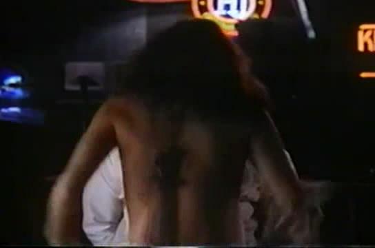 Naked Lap Dancer 75