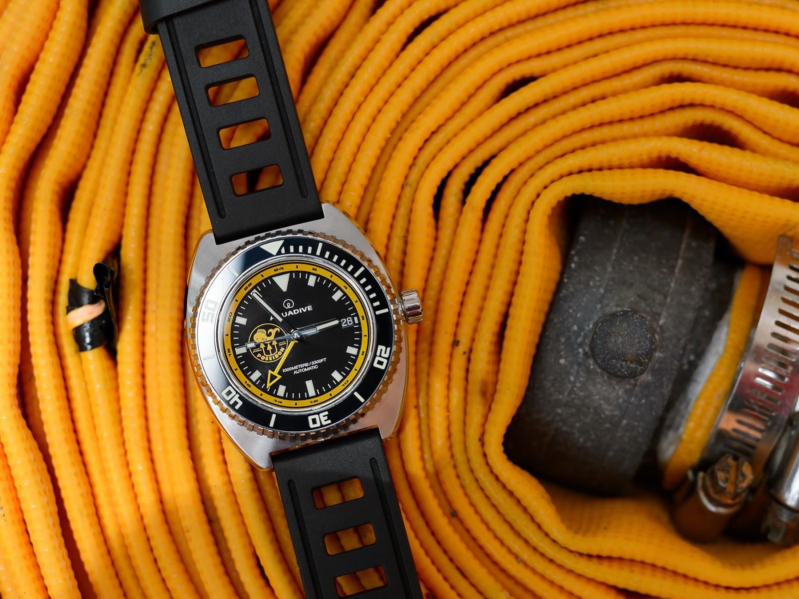 Aquadive's new Poseidon GMT AQUADIVE+Bathyscaphe+100+GMT+POSEIDON+12
