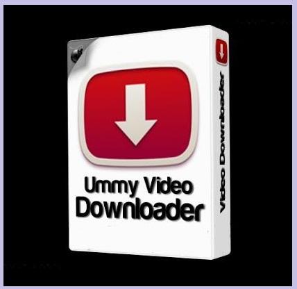 تحميل وتنزيل برنامج Ummy Video Downloader 1.7.2.2 لتحميل ...