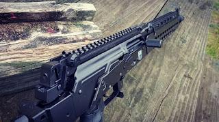 Advanced-Weapons-Systems-Custom-Krebs-AK74-Beryl-Rail