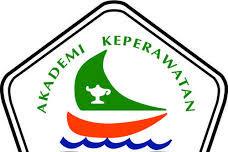 Pendaftaran Mahasiswa Baru (AKPER Bina Insan-Jakarta) 2021-2022