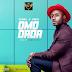 Music: Terry G Papo – Omo Dada (Omo Iko)