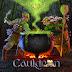 [Prime impressioni] Cauldron