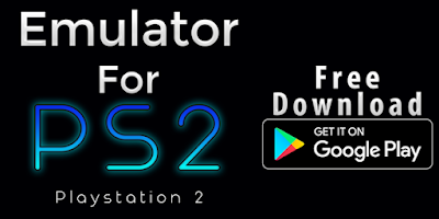 Download Emulator PS2 Atau PCSX2