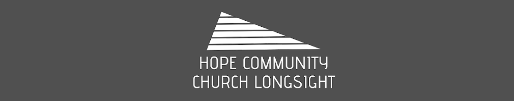 Hope Community Church Longsight