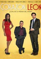 Corazon de Leon (2015)