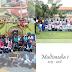 Album Kenangan Kelas XII MM1 Tahun 2018