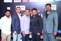NTR and others Celebs at  at IIFA Utsavam Awards 2017  Day 2   Part 3 ~  03.JPG