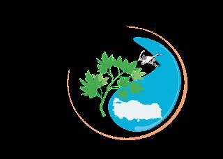 Çevre ve Orman Bakanlığı Logo Vector