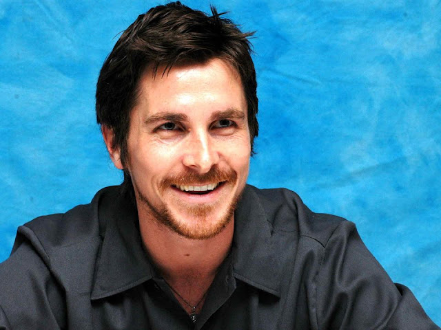 Christian Bale height, wife, age, body, weight, wiki, son, religion, daughter, nationality, birthday, parents, date of birth, bio, married, kids, family, death, mother, brother, father, now, how tall is, how old is, house, child, today, movies, batman, films, the machinist, 2017, oscar, young, batman movies, new upcoming movies, best movies, workout, interview, transformers, batman begins, magician, western, terminator, diet, newsies, películas, transformation, the fighter, awards, bruce wayne, dark knight, 2016, filmography, news, batman 4, american, actor, first movie, latest movie, academy award, top movies, photoshoot, recent movies, photos, howl, oscar nominations, angry, crazy, child actor, trump, oscar win, characters, new batman movie, muscle, roles, changes, all movies, pocahontas, mole, is english, smile, joseph bale, musical, pics, suit, instagram