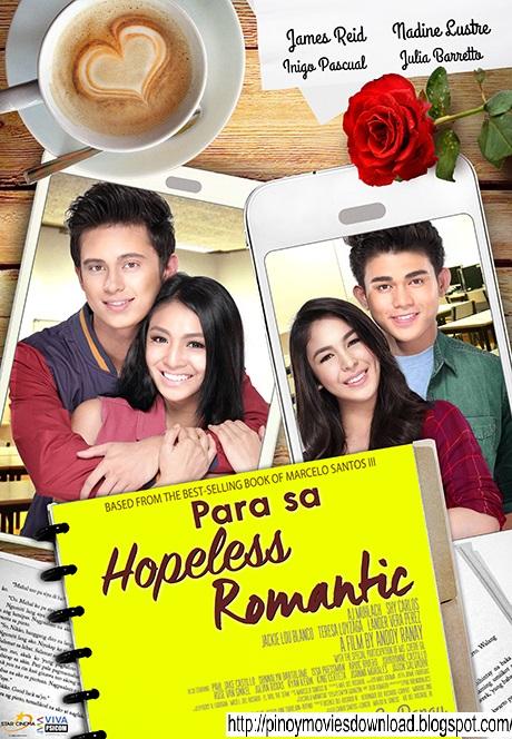👾 update 👾 Download Film Filipina Para Sa Hopeles