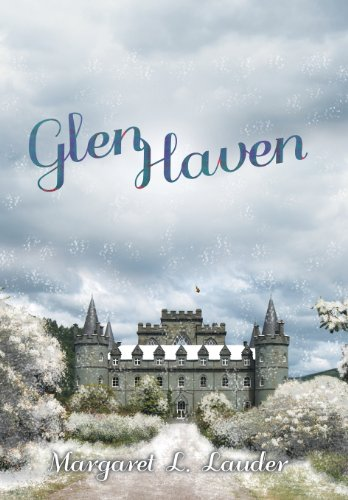 Glen Haven by Margaret L. Lauder