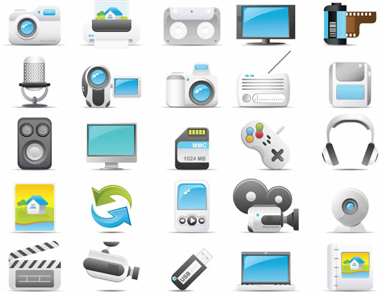 Electronic products news & reviews | ep-demi: U.S. exports ...