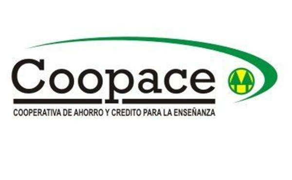 coopace