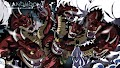 Spoiler Resmi One Piece Chapter 933 Bahasa Indonesia