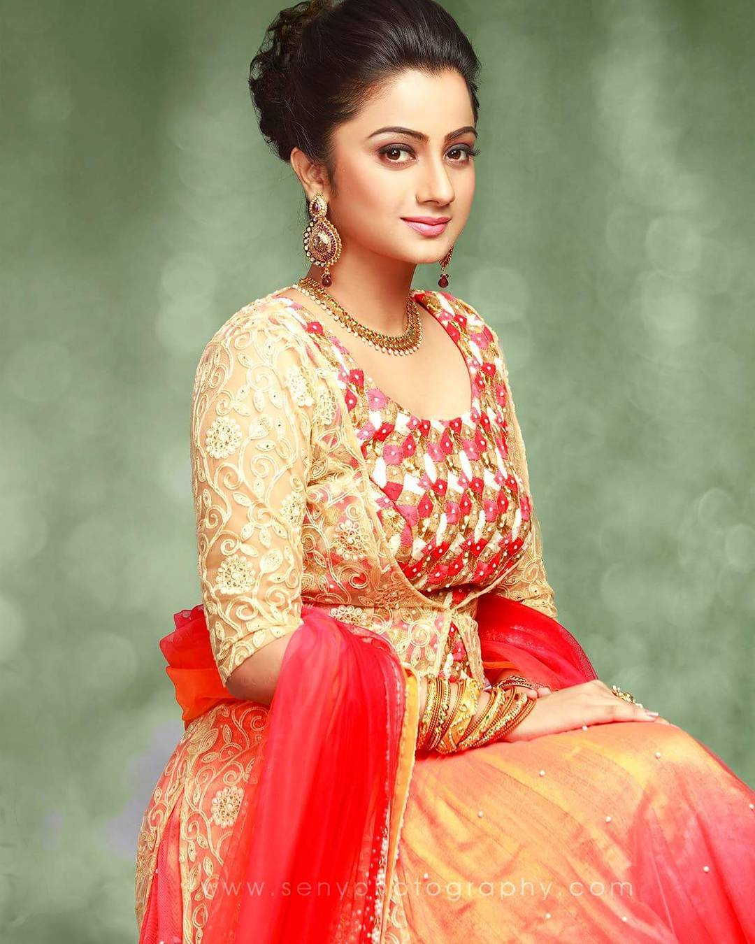 Namitha Pramod Hd Imagesphotoswallpapers - Actress World-5228