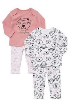 https://www.tesco.com/direct/little-miss-2-pack-of-little-miss-giggles-pyjamas/740-0241.prd