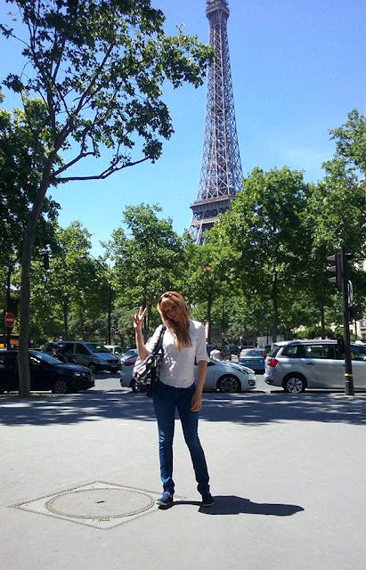 sexe bus escort girl a bordeaux