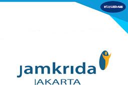 Lowongan Kerja BUMD PT Jamkrida Jakarta
