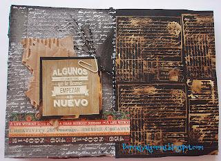 http://dorcasyalgomas.blogspot.com.es/2014/03/art-journal-algunos-lo-llaman.html