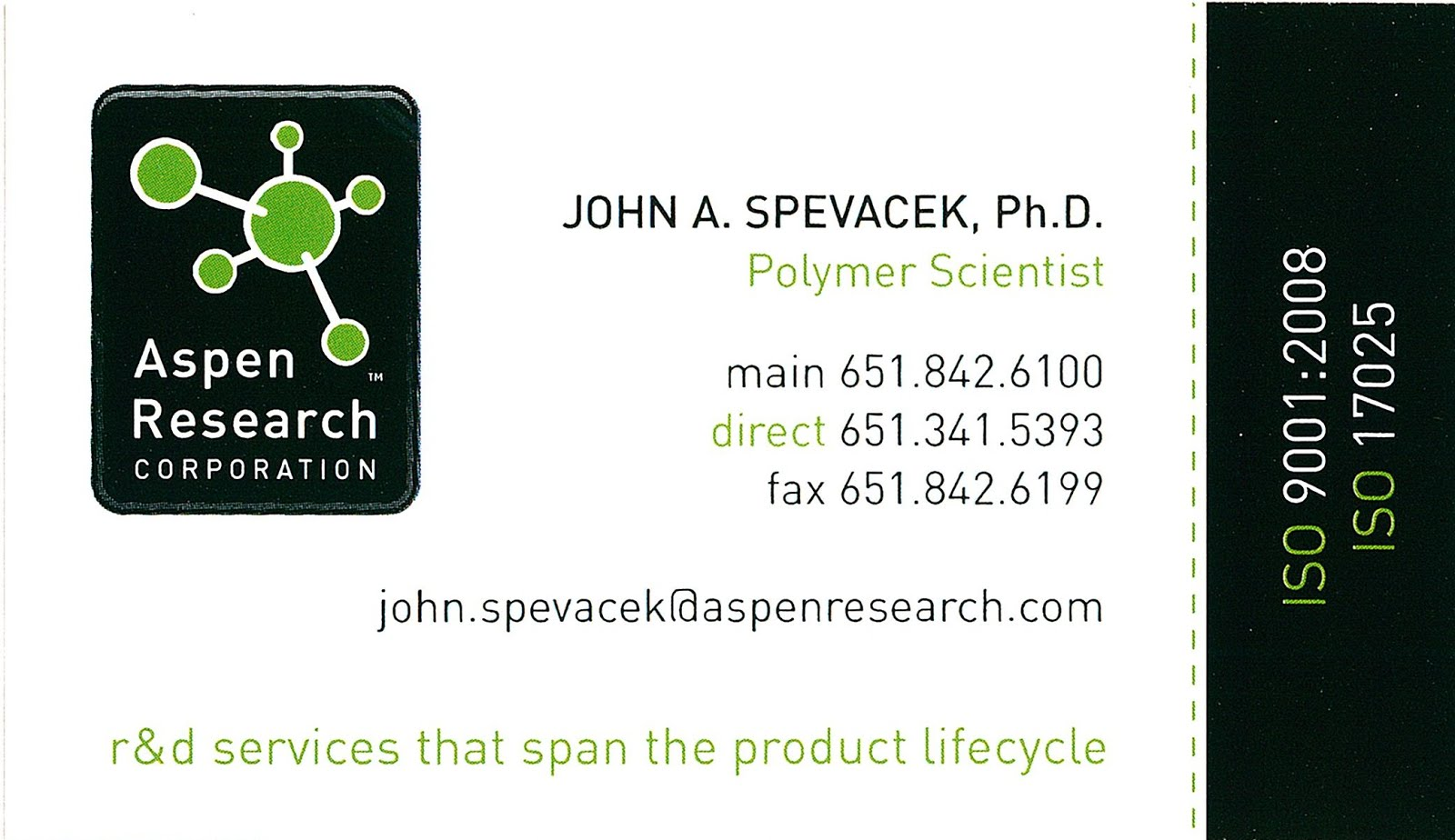 Business card titles examples colourmoves