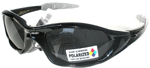 2694ef480e The Patient s Guide to Over The Counter Sunglasses - Eyedolatry