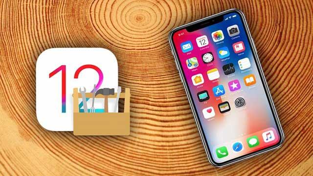 iOS 12 : الميزات الجديدة وتاريخ إصدار iOS 12.1
