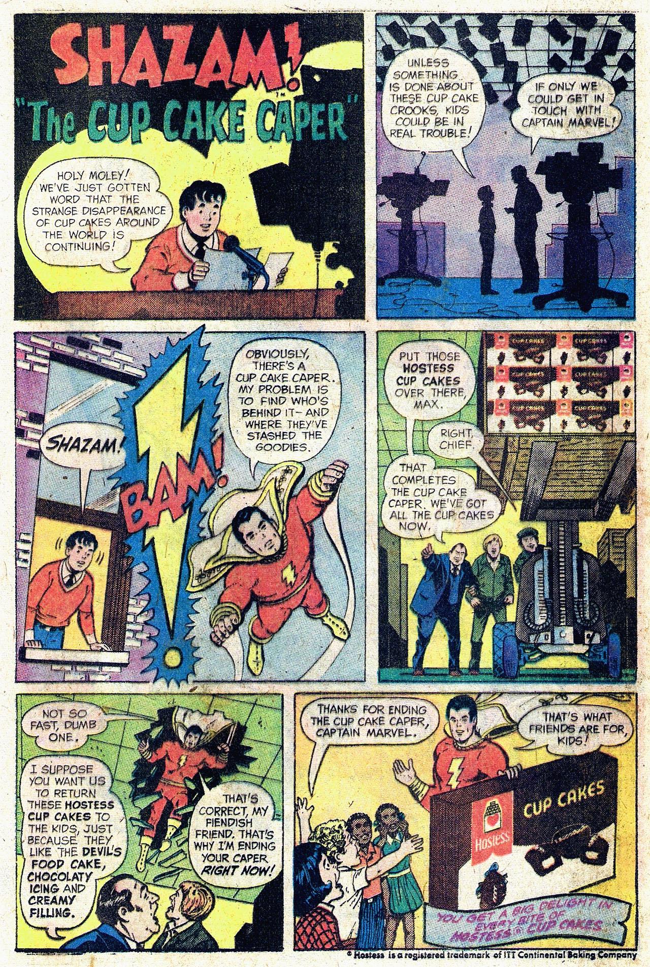 Action Comics (1938) 456 Page 12