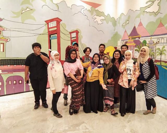 Jelajah Palembang (21)