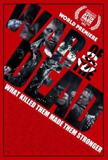 Xem Phim Cuộc Chiến Sinh Tử 2011