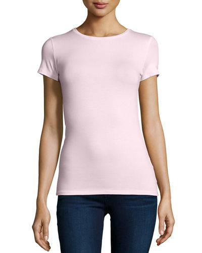 http://www.neimanmarcus.com/Majestic-Paris-for-Neiman-Marcus-Soft-Touch-Short-Sleeve-Tee/prod185390870/p.prod?icid=&searchType=MAIN&rte=%2Fsearch.jsp%3Ffrom%3DbrSearch%26request_type%3Dsearch%26search_type%3Dkeyword%26q%3Dmajestic+paris+for+neiman+marcus&eItemId=prod185390870&cmCat=search&tc=68&currentItemCount=14&q=majestic+paris+for+neiman+marcus&searchURL=/search.jsp%3Ffrom%3DbrSearch%26start%3D0%26rows%3D30%26q%3Dmajestic+paris+for+neiman+marcus%26l%3Dmajestic+paris+for+neiman+marcus%26request_type%3Dsearch%26search_type%3Dkeyword