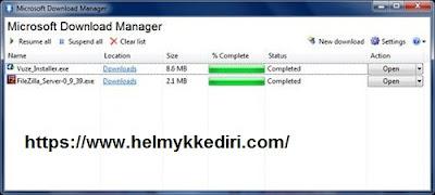 download manager terbaik selain IDM1