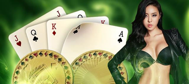 Mainpokerqq.bis situs poker dan dominoqq paling aman tahun ini