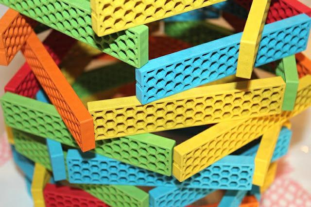 construire avec des bioblo
