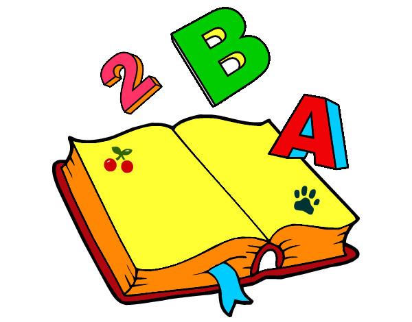 Educador Especial Blog: Junio 2013
