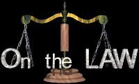 Perihal Orang dalam Hukum