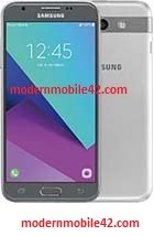 Samsung Galaxy J3 2017(Sm-J327) Pit File Download Free