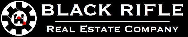 Black Rifle Real Estate Company