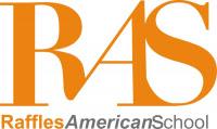 Raffles American School, jawatan kosong, kerja kosong, swasta, penyambut tetamu, sepenuh masa, johor