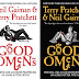Amazon Studios Greenlights Comedic Apocalyptic Limited Series Good Omens