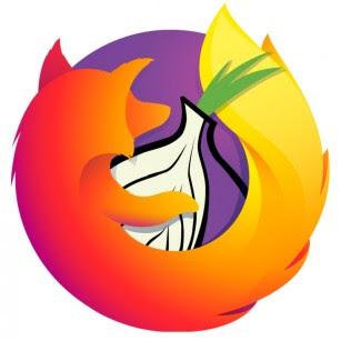 experimental tor browser что это hyrda вход