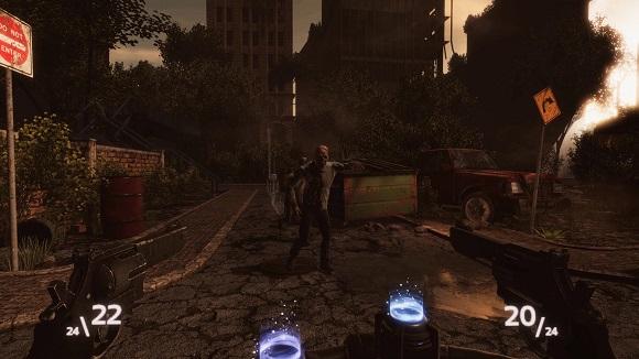time-carnage-pc-screenshot-www.deca-games.com-5