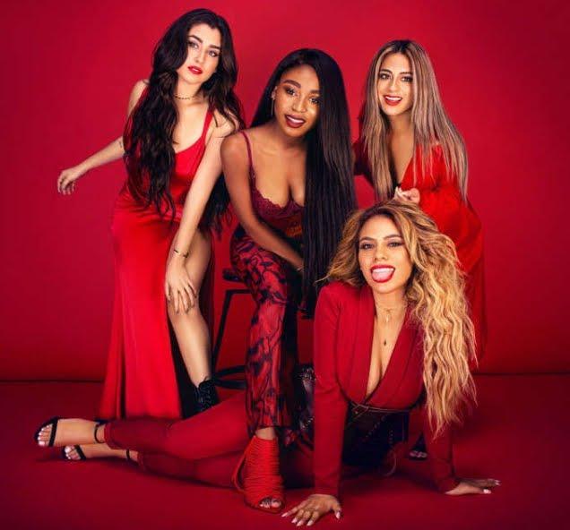 Fifth Harmony si sciolgono a tempo indeterminato per seguire carriere soliste | Musica